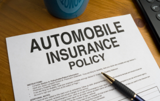 Auto-Insurance-Policy7
